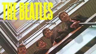 ULTIMATE BEATLES LYRICS QUIZ (Fill in the blank) | TEST YOUR KNOWLEDGE