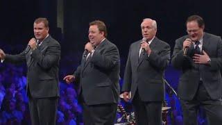 Original Mark Trammell Quartet - Echoes From The Burning Bush