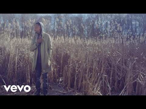 Sean Tizzle - Jalolo (Official Music Video)