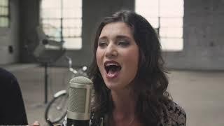 Alexandra Demetree - Outta My Head (Acoustic)