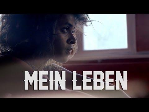 Goitzsche Front - Mein Leben (Offizielles Video)