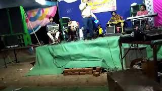 New gondi song ashok madavi & party