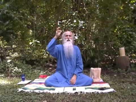 Shiva Shambho: El del Resplandor Solar...