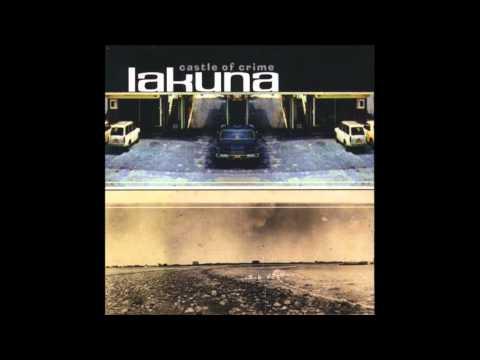 Lakuna - The Veil