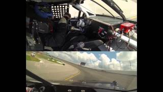 homepage tile video photo for Rockingham Test