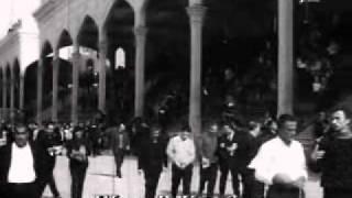 Nar Al Hob 1968 chunk 2