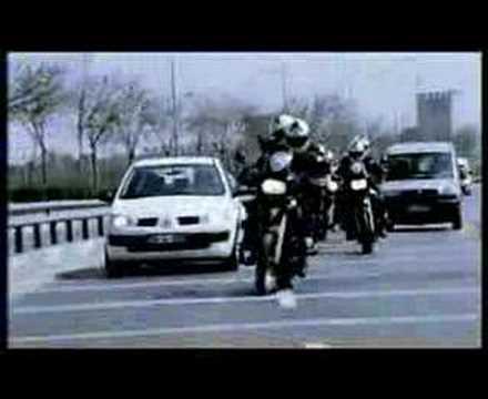 türk polisi/turkish police