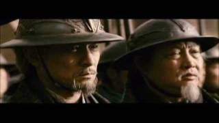映画『三国志』 2009年2月 シャンテシネほか全国ロードショー 公式HP:h...
