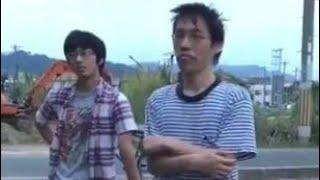 21歳拳さんの今のところの拳動画 thumbnail