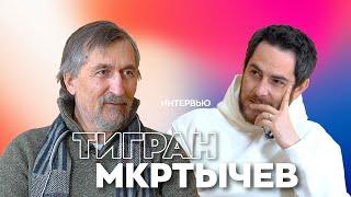 Музей им. Савицкого: большое интервью нового директора