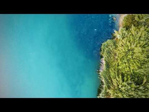 paradise-beach-•-alone-on-a-tropical-island-•-10h