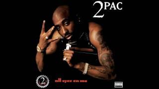 2pac | I Ain