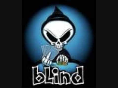 skateboard logos that kill