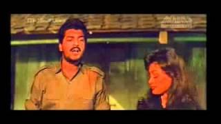Kabhi Lage Ke Yeh Saara Sach Hai -movie Panaah 1992 Kumar Sanu.
