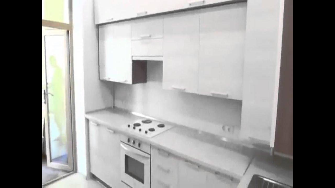 Дизайн интерьер кухни 6 кв м фото Москва недорого косметический .