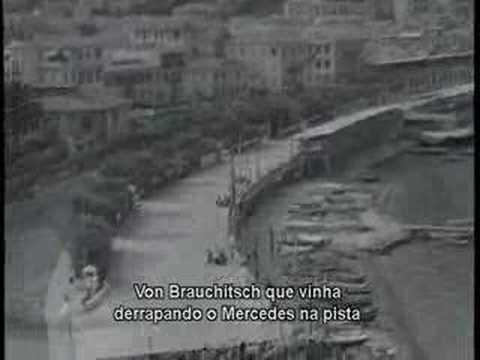 F1Review GP Monaco 1937