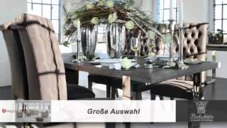instant video play ferienhaus mecklenburgische. Black Bedroom Furniture Sets. Home Design Ideas
