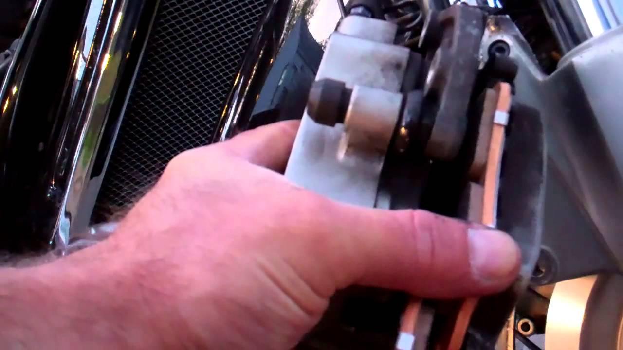 small resolution of honda vtx 1300 fuse box location