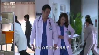 Video 急诊室故事 第28集 Emergency room 28 Chinese drama 2015 download MP3, 3GP, MP4, WEBM, AVI, FLV Maret 2018
