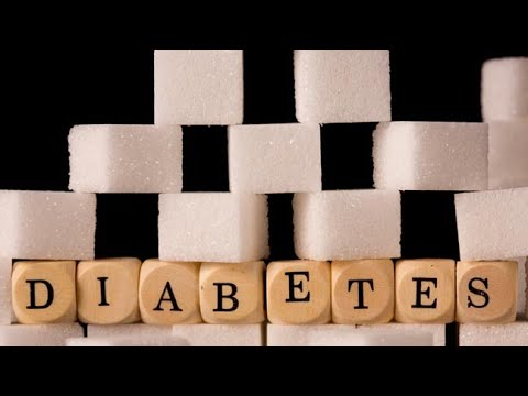 symptoms-of-diabetes-how-to-make-them-disappear-quickly!