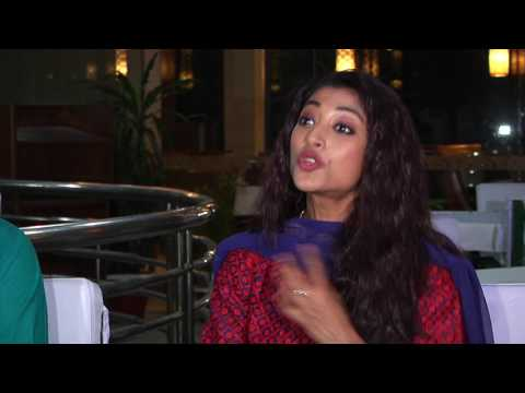 Paoli Dam Exclusive Interview About Shakib Khan