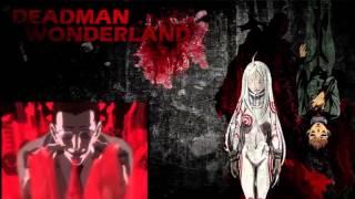 Deadman Wonderland Opening Polish!「FanDub」