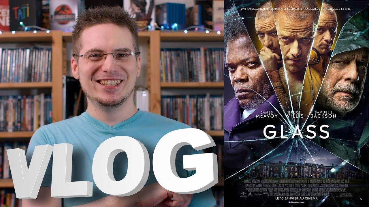 Download Vlog #585 - Glass