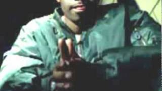 Nas feat AZ - Life's A Bitch
