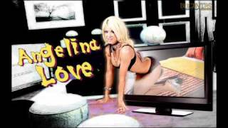 TNA Angelina Love 2011 Theme Song (HQ) + DOWNLOAD