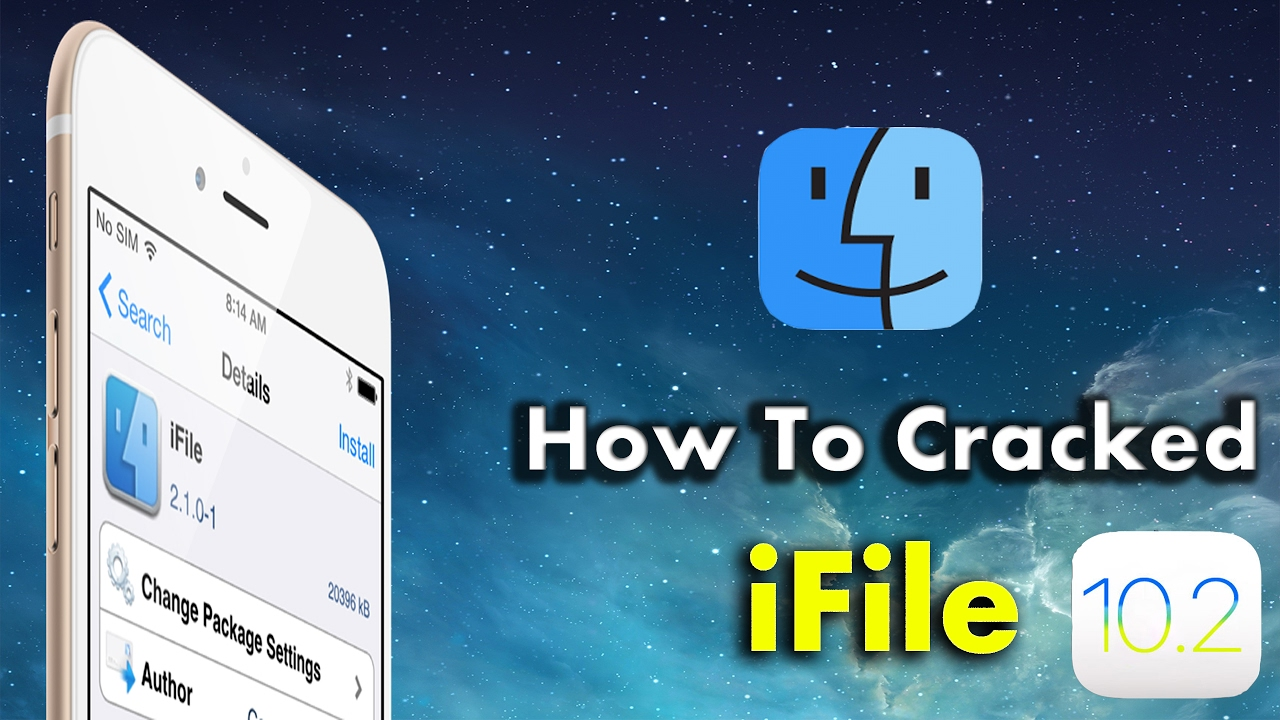 Download ifile no jailbreak ios 6 Tickets by Tyra, 2 Aug, 2019, NA Event