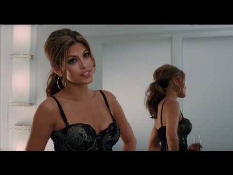 Sofia Vergara - Topless from YouTube · Duration:  1 minutes 51 seconds