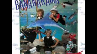 Watch Bananarama What A Shambles video