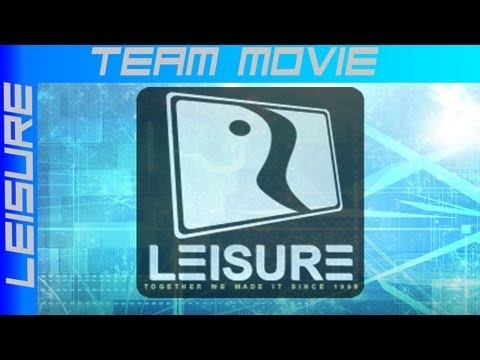 LeiSuRe eSports e.V. - Team Movie