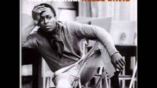 Miles Davis - Shout (1981)