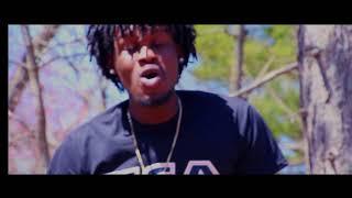 """Mapou Fèy   """"M'antrave"""" Official Video"""