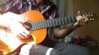 RIDSA PORTO RICO GUITARE CLASSIC DJANGO974