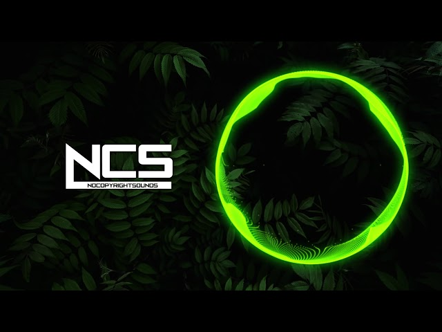 T-Mass - Ignoring My Heart [NCS Release]