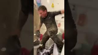 Ремонт квартиры Как нельзя делать туалет