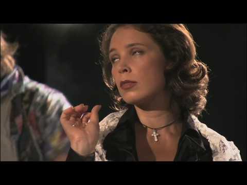 Последний день актрисы Марыськиной (2006) фильм