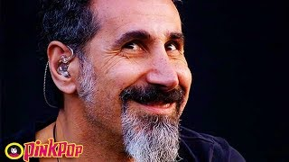 System Of A Down - Prison Song live PinkPop 2017 [HD   60 fps]