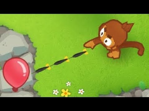 Full Download] Bloons Td 6 Hypersonic Towers Hypersonic