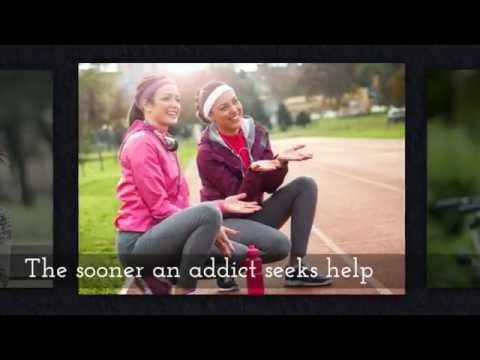 Alcohol & Drug Help Cary | North Carolina Drug Rehab Center