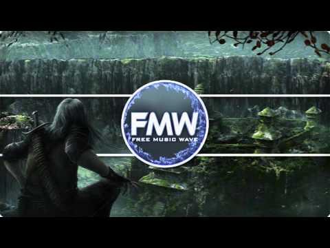 [1 Hour] Boston - Imaginary (EDM)