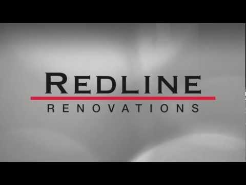 Redline Real Estate Group - RENOVATIONS - Calgary Real Estate Renos Contractors Construction