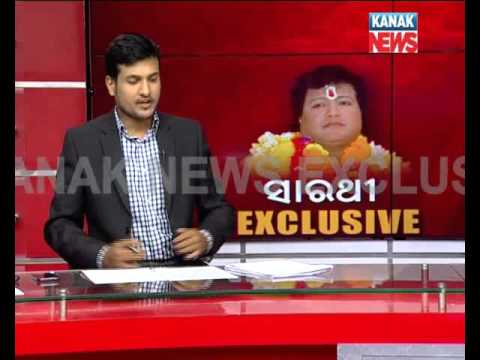 Big Debate: Sarathi Baba Exclusive
