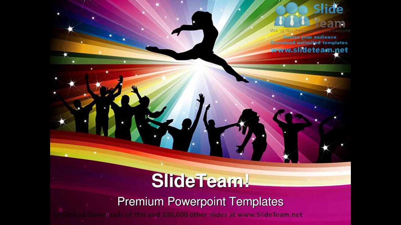 Dance music abstract powerpoint templates themes and backgrounds dance music abstract powerpoint templates themes and backgrounds ppt themes toneelgroepblik Choice Image