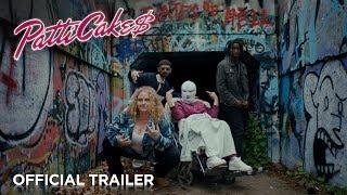 Patti Cake$ | Official HD Trailer | 2017