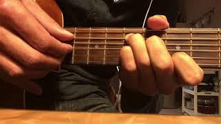 Black M - tic-tac Cover tuto guitare.mp3