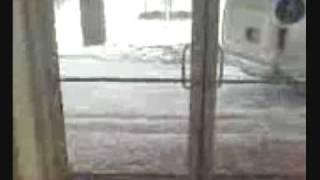 Detroit: The Frozen Wasteland