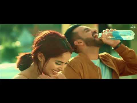 AKHIAN DE KOL TERI HASDI A || HAPPY RAIKOTI || With MixUp Rock 2018